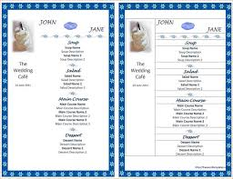 free halloween templates and printables for microsoft office cat