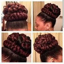 ã e de mariage coiffure africaine mariage recherche coiffure
