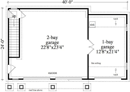 detached garage floor plans floor plan friday oversized garage mithril and mages g floor