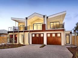 app to design home exterior home exterior design ideas app ranking and store data app annie