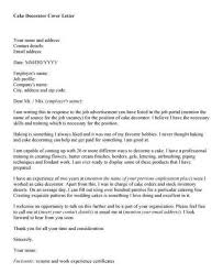 cover letter closure