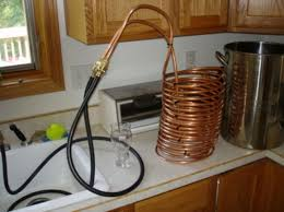 removing kitchen sink faucet kitchen sink faucets plan the homy design installing kitchen