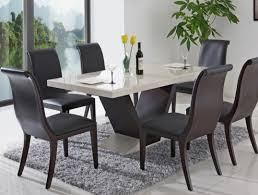 Quality Dining Tables Mathis Brothers Dining Room Sets Cook Brothers Living Room
