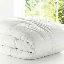 Duvet Inserts Twin Best 25 Duvet Insert Ideas On Pinterest White Down Comforter