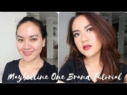 review tutorial makeup sehari hari makeup sehari hari untuk wajah berjerawat parah tips
