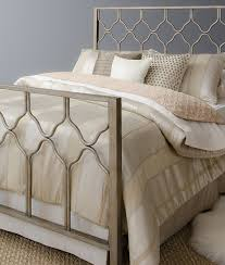 Twin Bed Frames Overstock Amazon Com Mk Home Furnishings Twin Honeycomb Bed Home U0026 Kitchen