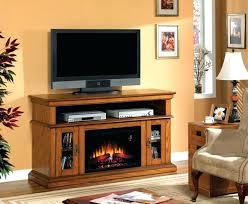 Contemporary Electric Fireplace Tinterweb Info Wp Content Uploads 2017 12 Repair E