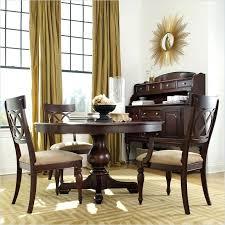 42 inch round pedestal table 42 inch round pedestal dining table image of inch round pedestal