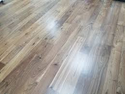 Hardwood Floor Estimate Floor Flooring Estimate Template On Rent Receipt Copy Blank