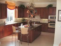 Kitchen Decoration Simple Kitchen Decorating Ideas