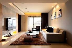 how to decorate my room walls bedroom simple decorating ideas make