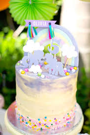 my pony cake ideas kara s party ideas my pony 5th birthday party kara s