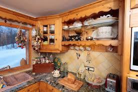 cuisine montagne fête du bois le 2 et 3 aout à monetier