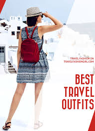 travel outfits images The 7 best travel outfits according to our readers jpg