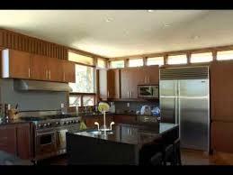 kitchen cupboard interiors interior design kitchen cabinet malaysia interior kitchen design