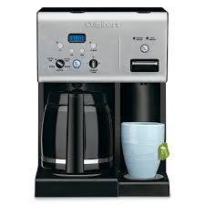 espresso coffee brands cuisinart coffee makers coffee espresso u0026 tea small appliances