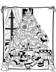 51 christmas coloring pages images drawings