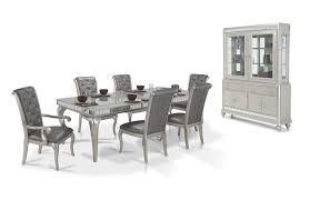 Discount Dining Room Sets Provisionsdiningcom - Bobs furniture dining room