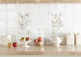 buy bathroom wall tiles in perth kitchen tiles ceramic u0026 terracotta