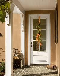 Main Door Flower Designs by Amazing Front Doors Design Architecture U0026 Interior Design