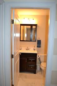 Small Modern Bathroom Ideas Bathroom by Modern Small Bathroom Designs Pictures U2013 Luannoe Me