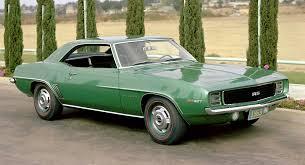 69 camaro rs for sale 1967 1969 chevrolet camaro