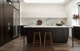 best wall paint color for brown kitchen cabinets chocolate brown kitchen design ideas urdesignmag
