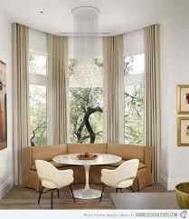 home design bay windows bay window design ideas houzz design ideas rogersville us
