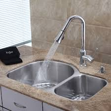 american standard fairbury kitchen faucet lovely blanco meridian semi professional kitchen faucet 30 photos