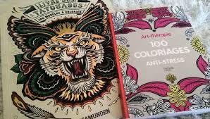 cahier de gribouillages pour adultes qui s ennuient au bureau le coloriage possède de nombreuses propriétés relaxantes