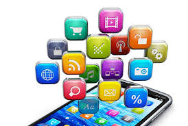 android app marketing mediums methods to market your ios android app appn2o