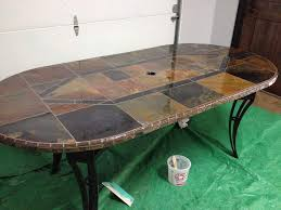 epoxy table top resin best bar top 603 435 7199 table top epoxy resin options