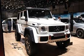 jeep brute filson mercedes benz g class off road xtreme