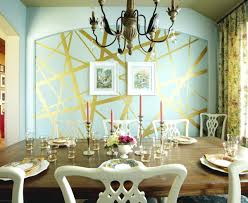 bedroom wall patterns wall ideas simple wall design ideas with paint 100 interior