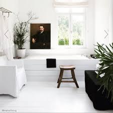 bathroom mesmerizing best bathroom plants 2017 white wall paint