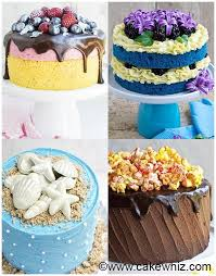 easy ways to decorate a cake at home cake decorating made easy best of home design simple fondant cake