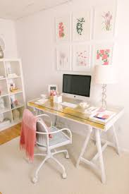 Hemnes Desk With Add On Unit 25 Stunning Ikea Hacks For Your Home