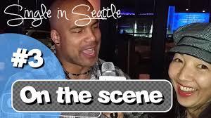 Asian Karaoke Meme - 3 single in seattle on the scene karaoke at stone lounge want