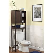 bathroom space saving ideas bathroom space saver for small area home design ideas