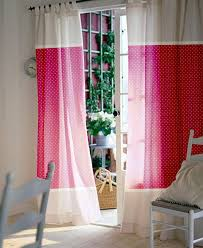 Nursery Blackout Curtains Baby by Baby Nursery Curtains Uk Home Design Ideas