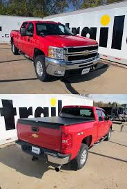 Chevy Silverado 1500 Truck Bed Covers - 42 best chevy silverado images on pinterest chevy silverado