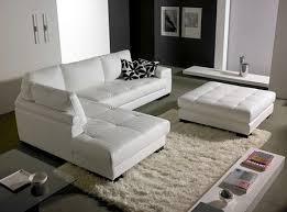 autlet divani divani divani outlet idee di design per la casa rustify us