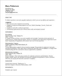 exles of resume titles generous what is a resume title for careerbuilder gallery