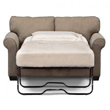 awesome chair hide a bed in interior decor home with additional 42