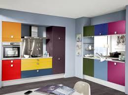 couleurs cuisines couleur pour cuisine meubles de cuisine de style lgant quelle