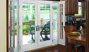 Insect Screen For French Doors - door andersen screen doors beautiful andersen door replacement