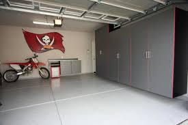 garage carport design ideas choang biz awesome garage ideas
