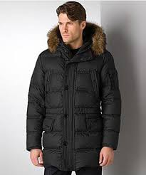 moncler black friday sale moncler s mayuko women coat sell orange moncler balck friday