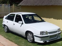 opel kadett 6810215034089 1991 opel kadett specs photos modification info at
