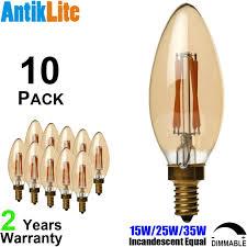 online buy wholesale 3 volt led lights from china 3 volt led